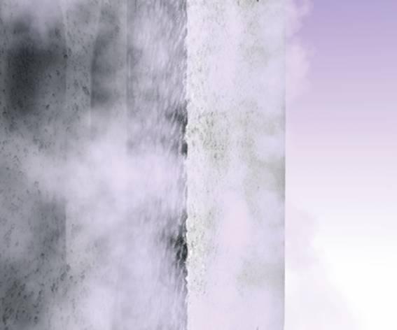 http://decoration-peinture.org/permeabilite_fichiers/image002.jpg