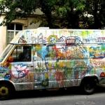 graffiti-40