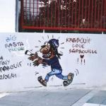 graffiti-41